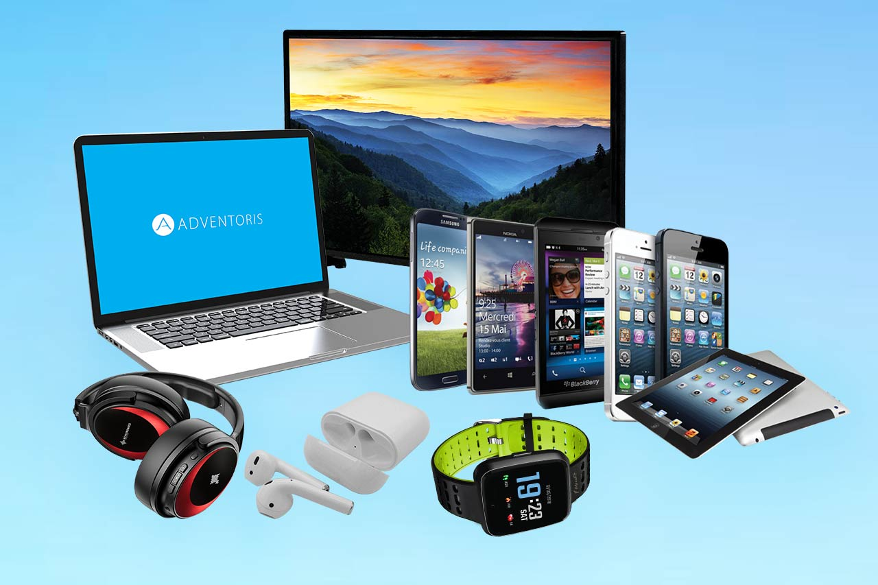 Blessings Telecom is a leading wholesale distributor of Fast Moving Consumer Electronics (FMCE)