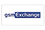 GSM EXCHANGE